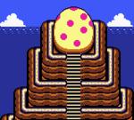 Wind Fish's Egg