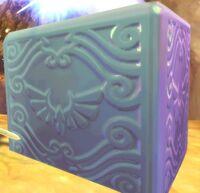 Cube de la Déesse