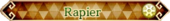 HWRapier