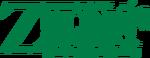LANS Logo