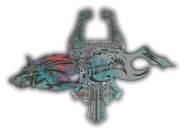 Logo Link Loup TP
