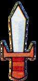 MagischesSchwert(NES)