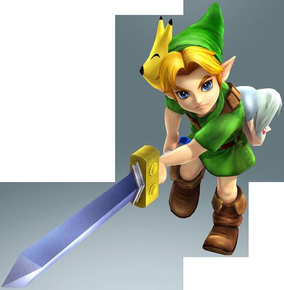 Careta de Keaton   The Legend of Zelda Wiki   FANDOM powered by Wikia