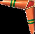 Boomerang (Ocarina of Time).png