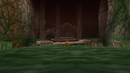 Deku Moon Dungeon
