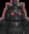 Hyrule Warriors Captains Dark Goron Captain (Dialog Box Portrait).png