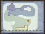 Sanctuaire des neiges
