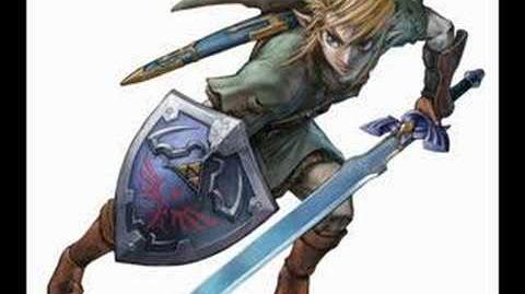 The Legend of Zelda - Beautiful Orchestral Arrangement