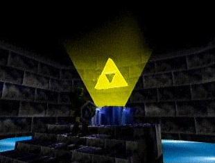 Файл:Triforce (beta).png