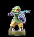 Amiibo Link Skyward Sword.png