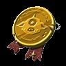 Médaille (Hinox)