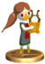 Medli (Super Smash Bros. Brawl)