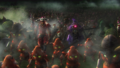 Hyrule Warriors Cia's Dark Forces The Armies of Ruin (Cutscene).png