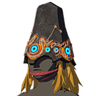 Breath of the Wild Ancient Armor Set Ancient Helm (Icon).png