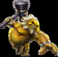 Darunia (Hyrule Warriors) 2.png