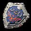 Escudo Hyliano BotW