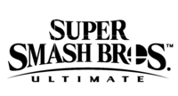 SSBU Logo