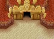 Templo Goron PH