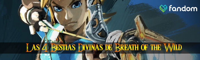 Zelda-breath-of-the-wild-video-banner