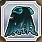 Hyrule Warriors Legends Materials Phantom Ganon's Cape (Silver Material)