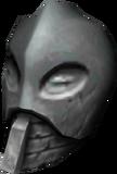 Máscara del Gigante MM3D