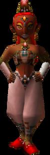 Nabooru