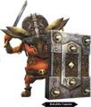 Hyrule Warriors Captains Bokoblin (Render).png