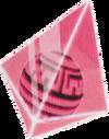 Magic Armor (The Wind Waker)