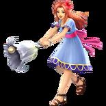 Marin Bell (Hyrule Warriors)