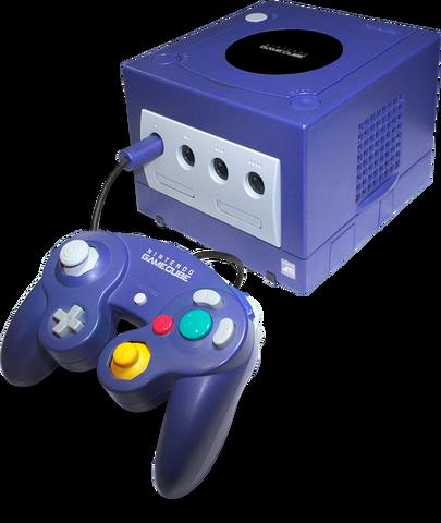 Файл:Nintendo GameCube.png