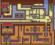 Templo Rostro (Región)