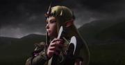 01-Le rêve de Zelda