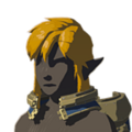 BotW Xenoblade Chronicles 2 (XBC2 Collaboration DLC) Salvager Headwear (Icon).png