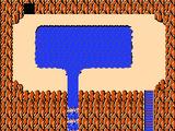 Cascade (The Legend of Zelda)