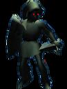 Dark link2