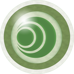 Emblème Farore