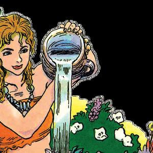 Marin Zeldapedia Fandom