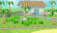 Village Prokis ST (1)