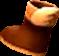 Bottes de Pégase (ALBW)