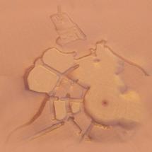Desierto Lanayru Vista Aérea SS