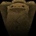 Goron Vase (Ocarina of Time).png