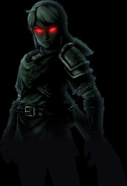 Shadow-link-grad