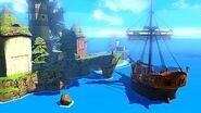 Zelda-wind-waker-hd-sur-wii-u-L-jlreI