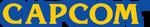 Logo Capcom
