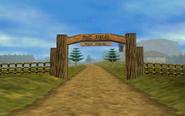 Ranch Romani 3