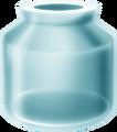 ALBW Bottle Empty.png