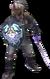 Dark Link (Super Smash Bros. Brawl)