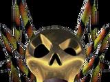 Guía de The Legend of Zelda: Ocarina of Time (Skulltulas Doradas)