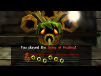 SongofHealing