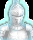 Gardine de l'épée